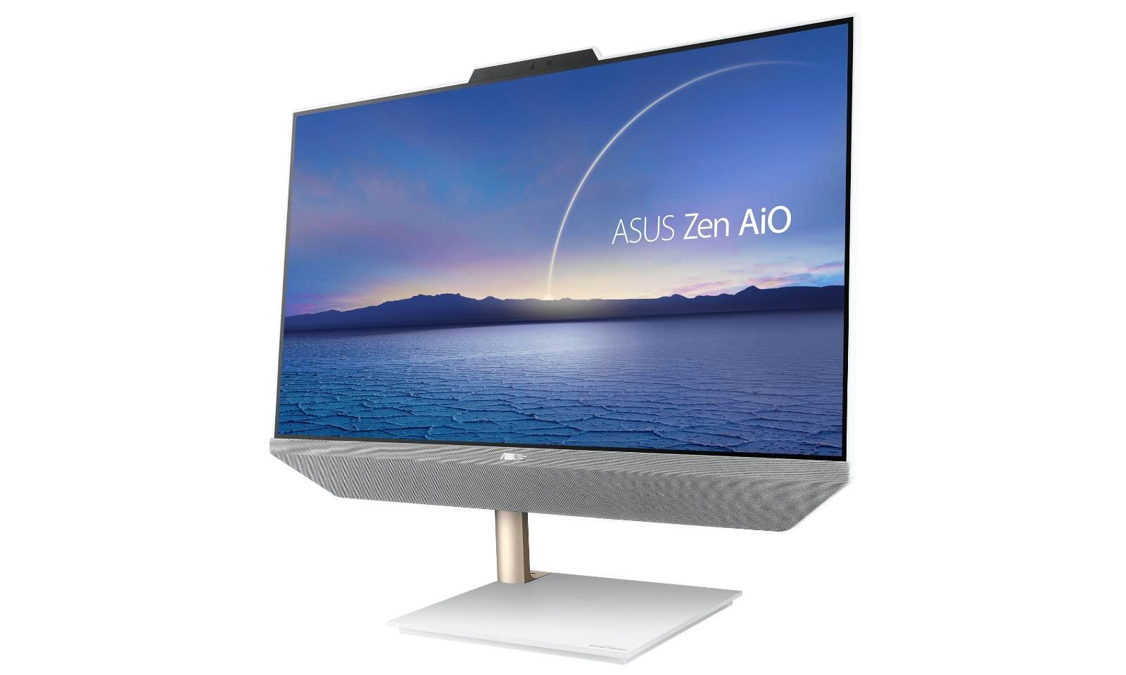 ASUS Zen AiO 24/22 (A5400/A5200)