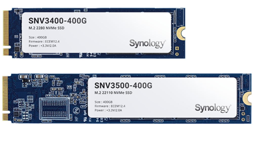 Synology SAT5200
