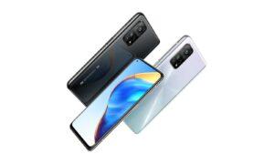 Smartphone Xiaomi Mi 10T Pro