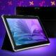 Tabletă Allview Viva H1003 LTE PRO/1