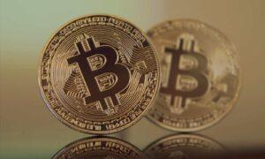 Criminalii cibernetici sunt cu ochii pe Bitcoin