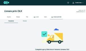 OLX oferă sfaturi de protecție anti-fraudă