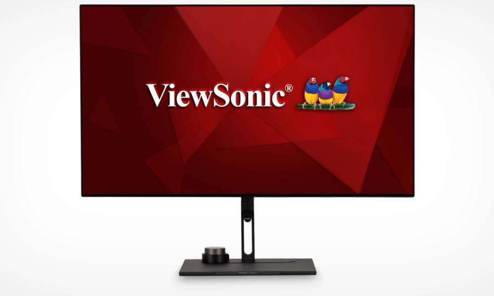 ViewSonic VP3286-8K