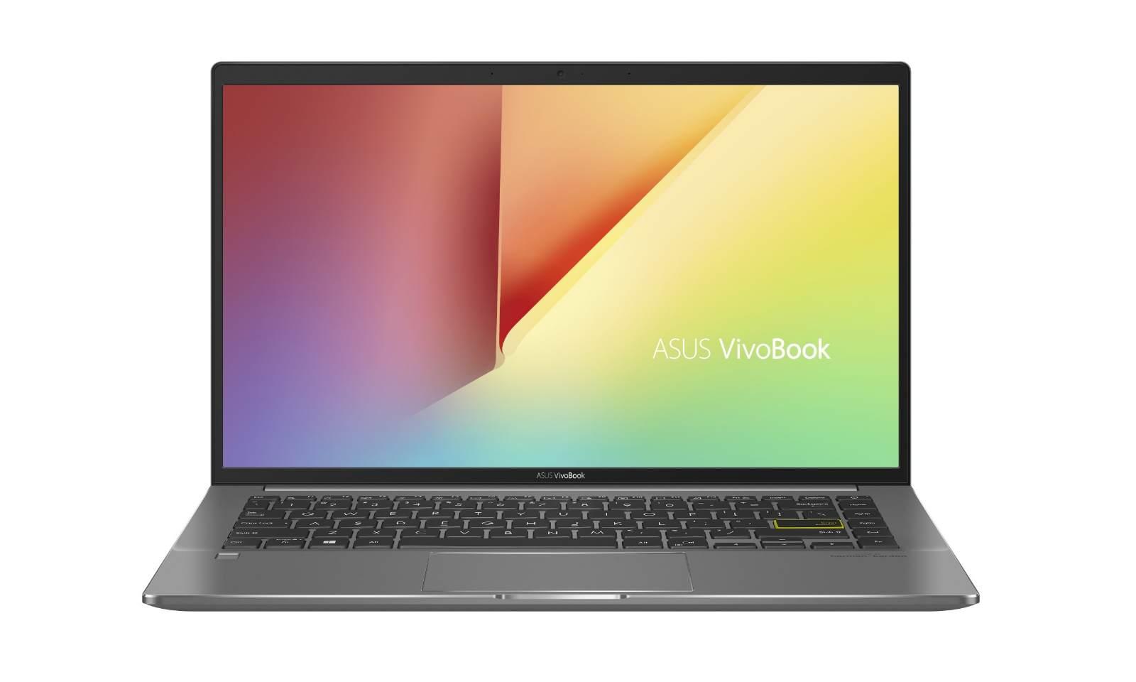 VivoBook S14 S435
