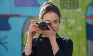Sony lansează noi obiective Full-Frame