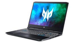 Acer Triton 300