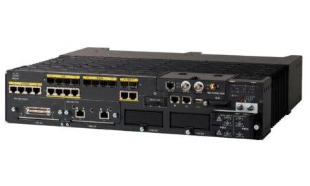 Cisco IR8300
