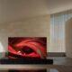 Televizor Sony Bravia XR X95J