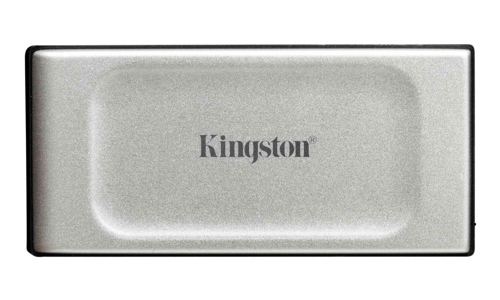 Kingston XS2000